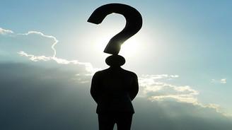 Doğru sorulara, doğru cevaplar