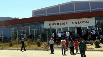 KCK iddianamesini TRT spikerleri okuyor