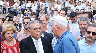 İzmir davasında tutuklu sanık kalmadı