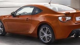 """Toyota, """"En Değerli Otomotiv Markası"""" seçildi"""