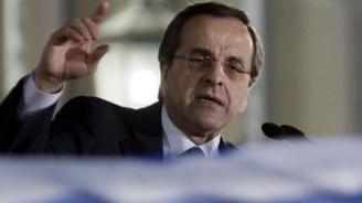 Yunanistan Kasım sonuna kadar dayanabilir