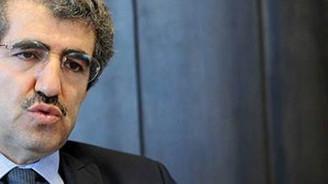 Ali Demir, suskunluğunu bozdu