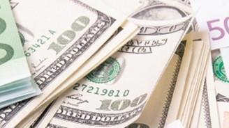 20 milyar $ yabancı sermaye bekleniyor