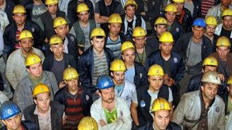 Çelik ve İnce Toplu İş Kanununu görüştü