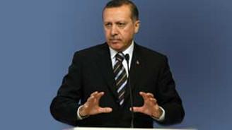 Erdoğan: Yargı reformunu halk da istiyor