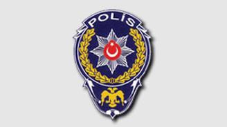 İstanbul Emniyeti'nde görev değişiklikleri