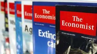 Economist: Öfke, tasarı genel kurula taşınmazsa yatışabilir