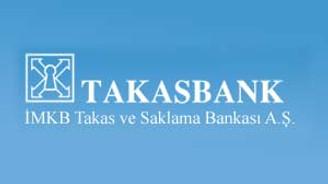 Devlet katkısı Takasbank'tan takip edilebilecek