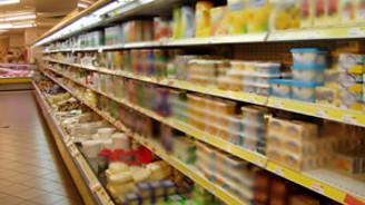 Süt ürünleri tüketimimiz arttı