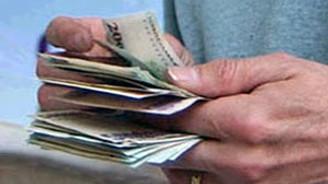 TÜİK: Asgari ücret 899 TL olmalı