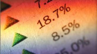 Moody's'in etkisi sınırlı kaldı