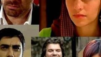 Arap dünyasında Ramazan dizilerine tepki