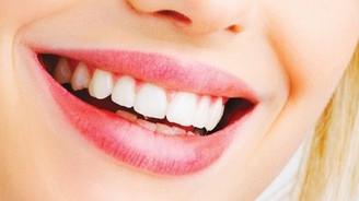 Özelde diş tedavisi sigorta kapsamına giriyor!