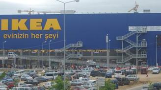 İKEA Hindistan'ın kapısını çalıyor