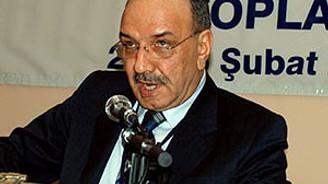 Türk-İş, 4 Şubat'ta iş bırakacak