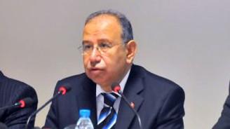 'Siber güvenlikte Türkiye'nin adı dünyaya duyurulacak'