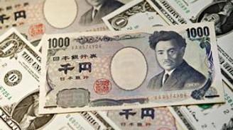 Dolar, Yen karşısında 15 yılın en düşük seviyesinde