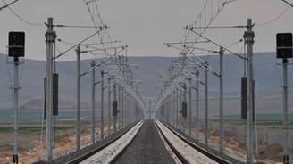 Belçika'da demiryolu çalışanlarından uyarı grevi