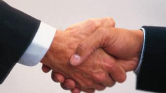 Global'in konferansı, ABD'li ve Türk yatırımcıları buluşturacak