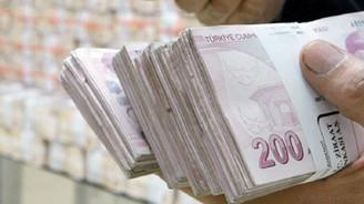 DİSK Raporu:  Asgari ücret yerinde saydı