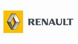 Renault'dan ticari araçlara servis fırsatı