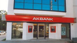 Akbank'tan chip-para hediyeli konut kredisi