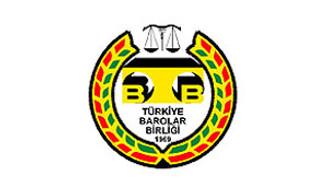Türkiye Barolar Birliği'nde seçim heyecanı
