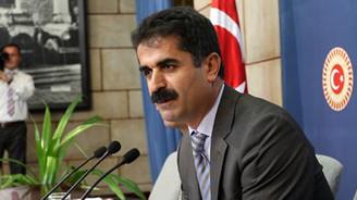 PKK, CHP'li vekili kaçırdı!