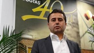 Arap baharı Doğtaş'a yaradı, yeni fabrika ve marka geliyor