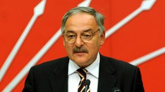 AKP meclisi değil PKK'yı muhatap aldı