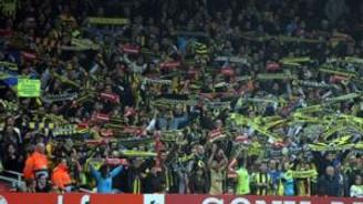 Fenerbahçe üç puan peşinde
