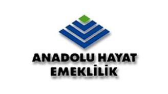 Anadolu Hayat Emeklilik, fon büyüklüğünde hedefini aştı