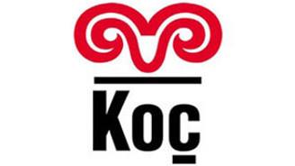 Koç Holding, ilk çeyrekte 359 milyon lira kar yazdı