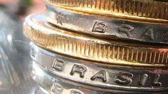 Brezilya 66 milyar dolar teşvik açıkladı