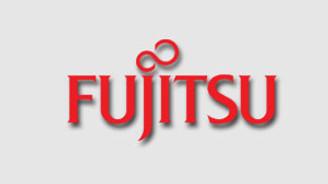 Fujitsu'da iki yeni yönetici