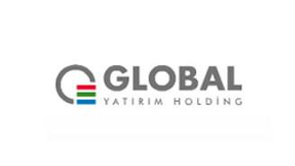 Global Yatırım, hisse devrini tamamladı