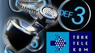Telekom'dan arızalar için 'haTTa çözüm' projesi