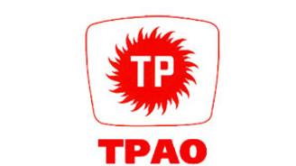 TP Dağıtım Genel Müdürlüğü'ne Harun Şahbaz atandı