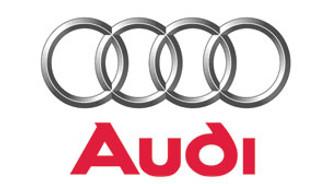 Macaristan'dan Audi'ye 110 milyon dolar yardım