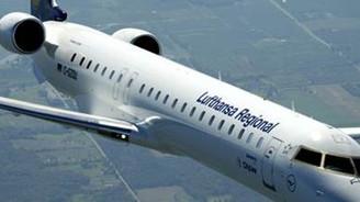 Lufthansa çalışanları süresiz greve gidiyor