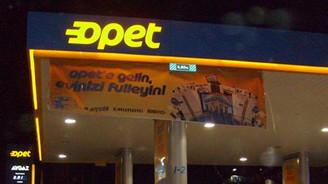 OPET sektörün en beğenilen şirketi seçildi