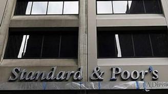 S&P, BNP Paribas'ın kredi notunu düşürdü