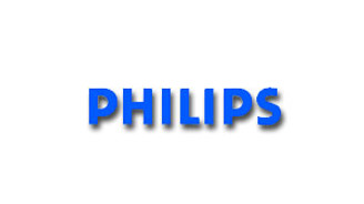 Philips, ilk çeyrekte 200 milyon euro kar etti
