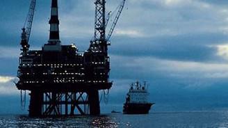 Brent petrol 100 doların altına düştü