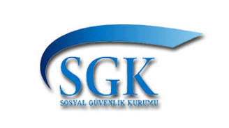 SGK'nın kayıtdışı savaşı
