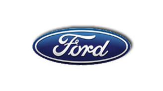 Ford'un 3. çeyrek karı 1,7 milyar dolar oldu