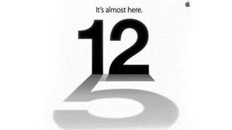 244.170.001'ci iPhone yolda