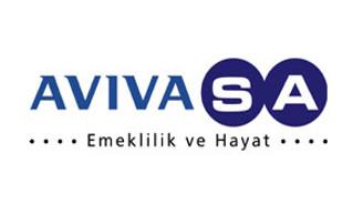 """""""AvivaSA sektör liderliğini sürdürüyor"""""""