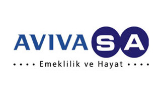Avivasa Emeklilik'in halka arzı onaylandı