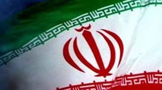 """""""İran ekonomisi çökecek"""""""